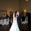 Jacques_Jessica_Wedding10757