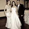 Jacques_Jessica_Wedding11210