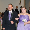 Jacques_Jessica_Wedding10375