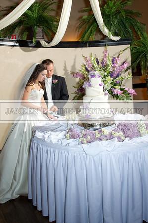 Jacques_Jessica_Wedding10857