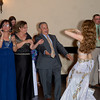 Jacques_Jessica_Wedding11041