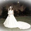 Jacques_Jessica_Wedding10180
