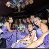 Jacques_Jessica_Wedding10260