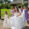 Jacques_Jessica_Wedding10252