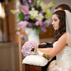 Jacques_Jessica_Wedding10435