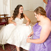 Jacques_Jessica_Wedding10038
