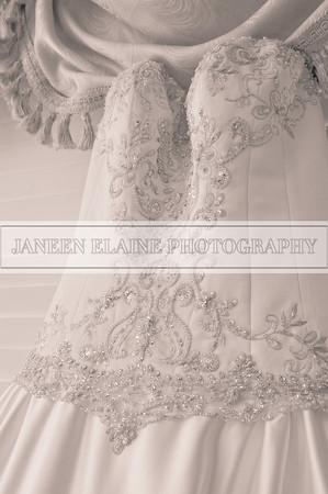 Jacques_Jessica_Wedding10005
