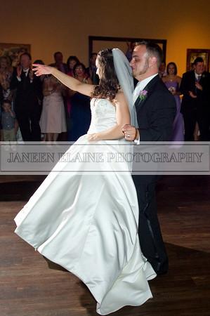 Jacques_Jessica_Wedding10679