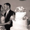 Jacques_Jessica_Wedding10842