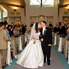 Jacques_Jessica_Wedding10523