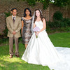 Jacques_Jessica_Wedding10234