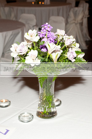 Jacques_Jessica_Wedding11265