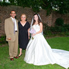 Jacques_Jessica_Wedding10205