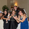 Jacques_Jessica_Wedding11057