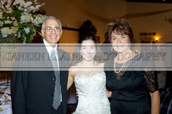 Jacques_Jessica_Wedding11206