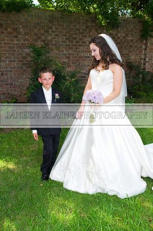 Jacques_Jessica_Wedding10166