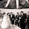 Jacques_Jessica_Wedding10810