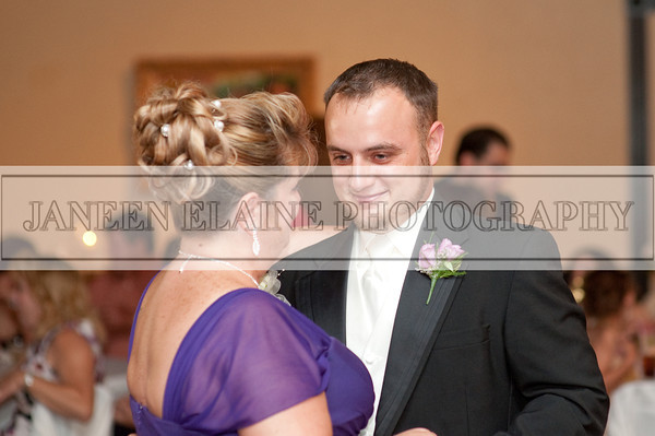 Jacques_Jessica_Wedding10770