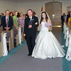 Jacques_Jessica_Wedding10399
