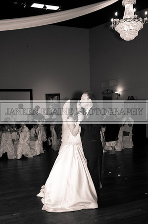 Jacques_Jessica_Wedding10756