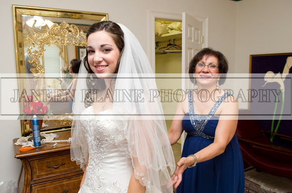 Jacques_Jessica_Wedding10056