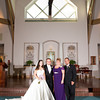 Jacques_Jessica_Wedding10539