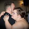 Jacques_Jessica_Wedding10981