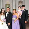 Jacques_Jessica_Wedding10536
