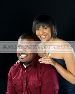 Jardin_Harold_Engagement10001