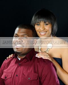 Jardin_Harold_Engagement10002
