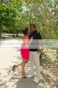 Jardin_Harold_Engagement10013