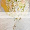 Jardin and Harold Wedding _10008