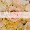 Jardin and Harold Wedding _10013