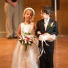 Jeff_Natalie_Wedding10222