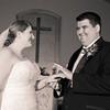 Jeff_Natalie_Wedding10345