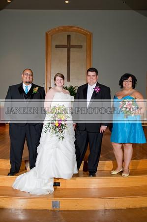 Jeff_Natalie_Wedding10404