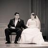 Jeff_Natalie_Wedding10262