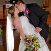 Jeff_Natalie_Wedding10463