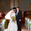 Jeff_Natalie_Wedding10457