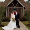 Jeff_Natalie_Wedding10486