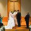 Jeff_Natalie_Wedding10287