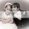 Jeff_Natalie_Wedding10181