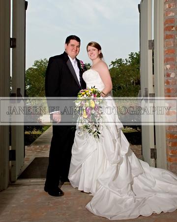 Jeff_Natalie_Wedding10481