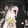 Jeff_Natalie_Wedding10314