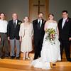 Jeff_Natalie_Wedding10400