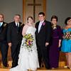 Jeff_Natalie_Wedding10409
