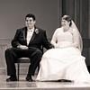 Jeff_Natalie_Wedding10266