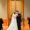 Jeff_Natalie_Wedding10307