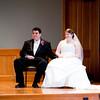 Jeff_Natalie_Wedding10263