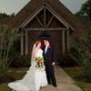Jeff_Natalie_Wedding10484